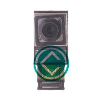 HTC U11 Rear Camera Module