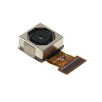 HTC J Butterfly Rear 8 Mega Pixel Camera Module