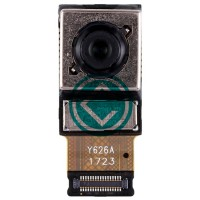 HTC U11 Eyes Rear Camera Module