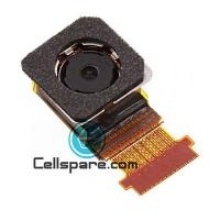 HTC 8X Rear Camera Module