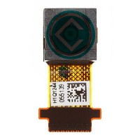Front Camera Module For HTC Butterfly X920