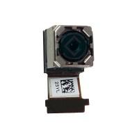 HTC Desire 300 Rear Camera Module