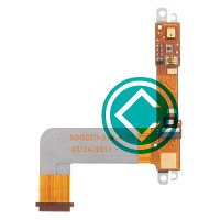 HTC EVO 3D Front Camera Flex Cable Module