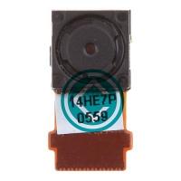 HTC EVO 3D Front Camera Module