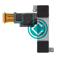 HTC EVO 3D Rear Camera With Flex Cable Module (CDMA)