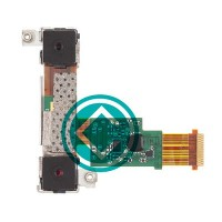 HTC EVO 3D Rear Camera With Flex Cable Module (GSM)