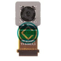 HTC One Mini Rear Camera Module