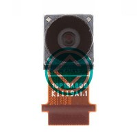 HTC Sensation XE Rear Camera Module