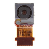 HTC Sensation XL Rear Main Camera Module