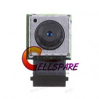 HTC Desire 500 Rear Main Camera Module