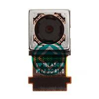HTC Desire X Rear Camera Module