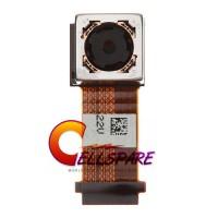 HTC One V G24 Rear Camera Module
