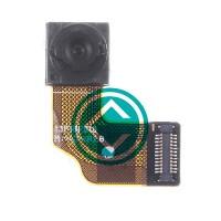 HTC One M8 Front Camera Module