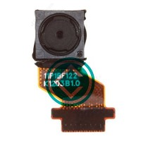 HTC One X Front Camera Module