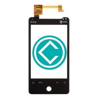 HTC Aria Digitizer Touch Screen Module