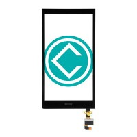 HTC Desire 820 Mini Digitizer Touch Screen Module - Black