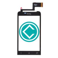 HTC One V G24 Digitizer Touch Screen Module