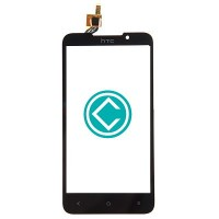 HTC Desire 516 Digitizer Touch Screen Module - Black