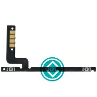 HTC U Ultra Side Key Flex Cable Module