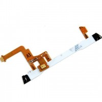 HTC Sensation 4G Mic Keypad Button Flex Cable
