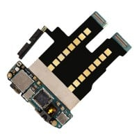 HTC Desire G7 Camera Main Flex Cable Module
