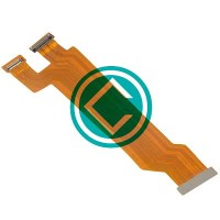 HTC Desire 816G Motherboard Flex Cable Module