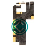 HTC One SV Motherboard Flex Cable Module