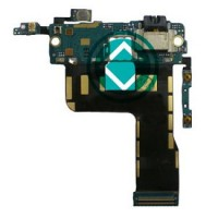 HTC Aria Motherboard Flex Cable Module