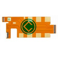 HTC Desire 300 Motherboard Flex Cable Module