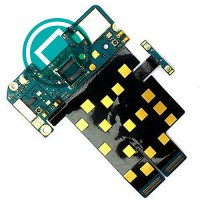 HTC Desire HD Main Flex Cable Module