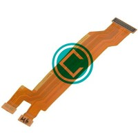 HTC Desire 816W Motherboard Flex Cable Module