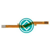 HTC Desire 620G Motherboard Flex Cable Module