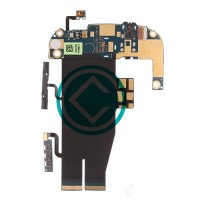 HTC MyTouch 4G Motherboard Flex Cable Module