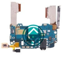 HTC One Mini Motherboard Flex Cable Module