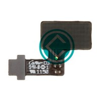 HTC One V G24 Sensor Flex Cable Module