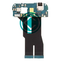 HTC Rhyme G20 Motherboard Flex Cable Module