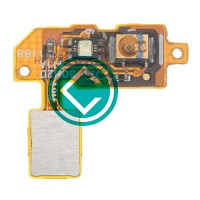 HTC Rhyme G20 Sensor Flex Cable Module