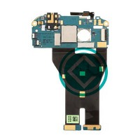 HTC Sensation XE Motherboard Flex Cable Module