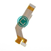 HTC Desire 610 Motherboard Flex Cable Module