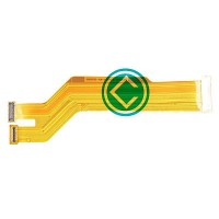 HTC Desire 820 Motherboard Flex Cable Module