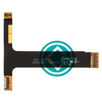 HTC Desire X Motherboard Flex Cable Module