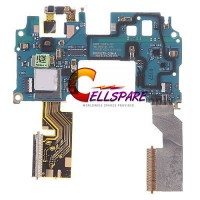 HTC One M8 Motherboard Flex Cable Module