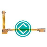HTC One Mini Navigator Flex Cable Module