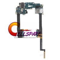 HTC One Max Motherboard Flex Cable Module
