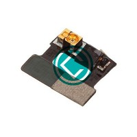 HTC One M7 Power Button Flex Cable Module
