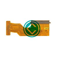 HTC One M8 Motherboard Connector Flex Cable Module