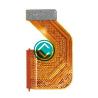 HTC One M9 Motherboard Main Flex Cable Module