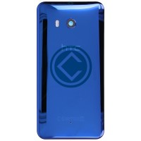 HTC U11 Rear Housing Battery Door Module - Blue