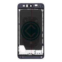 HTC Desire Eye Front Housing Module - Blue