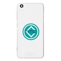 HTC Desire Eye Housing Panel Module - White